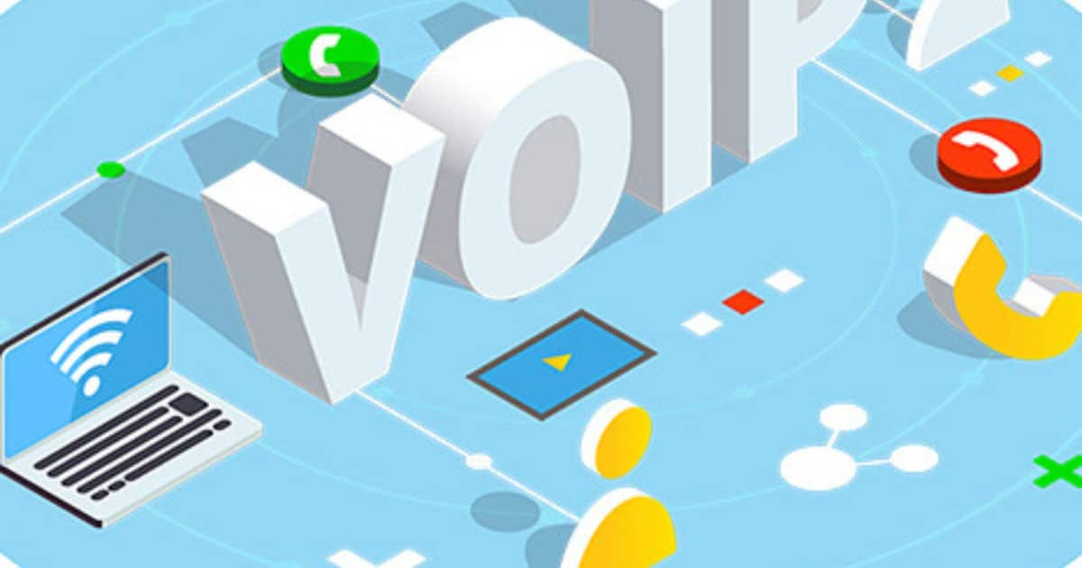 He Thong Voip 1