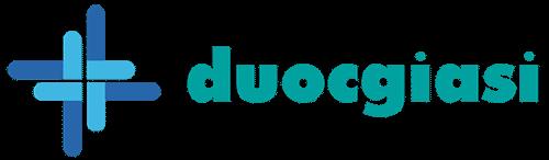 Logo Duoc