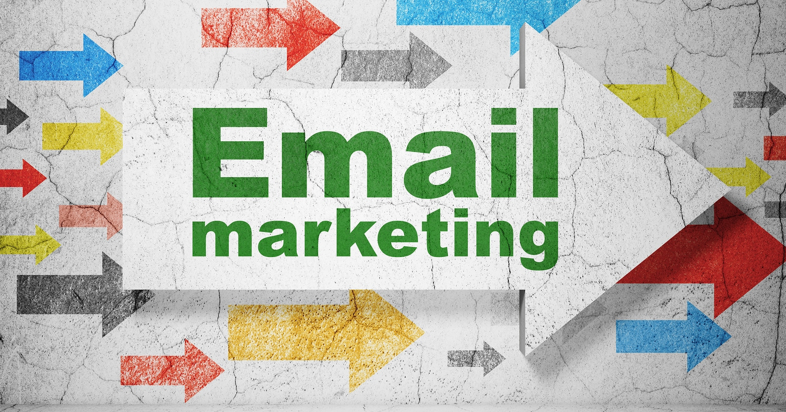 So Sanh Sms Marketing Va Email Marketing 1