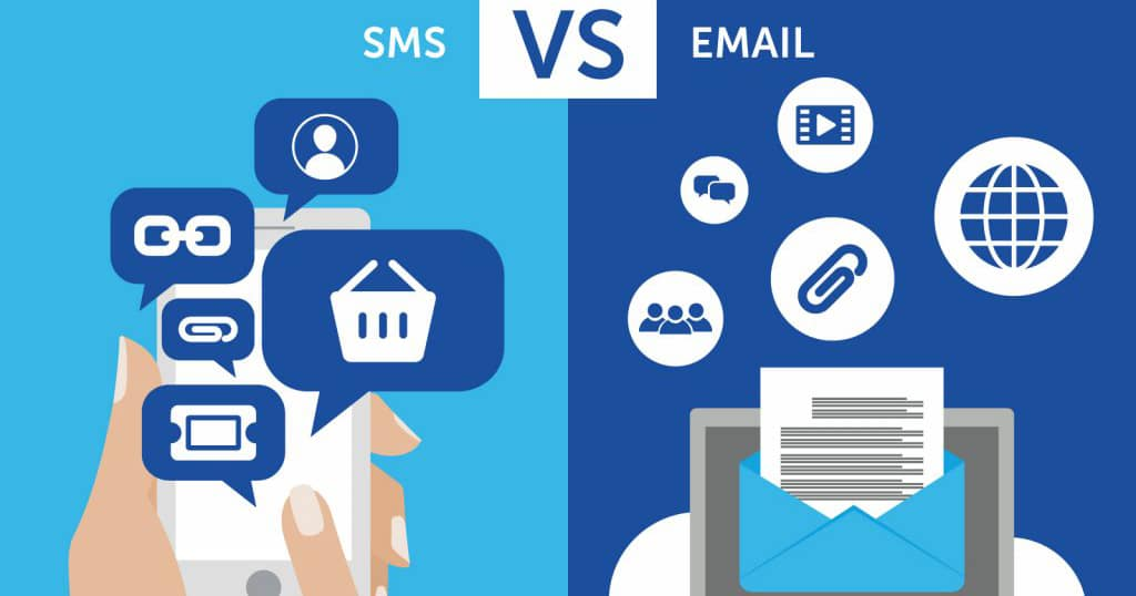 So Sanh Sms Marketing Va Email Marketing