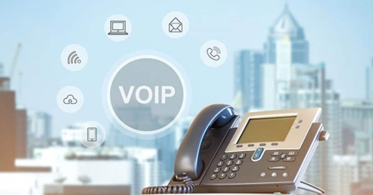 So Sanh Voip Co Dinh Voip Di Dong 2