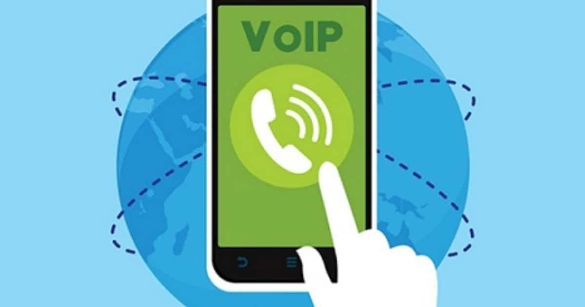 So Sanh Voip Co Dinh Voip Di Dong